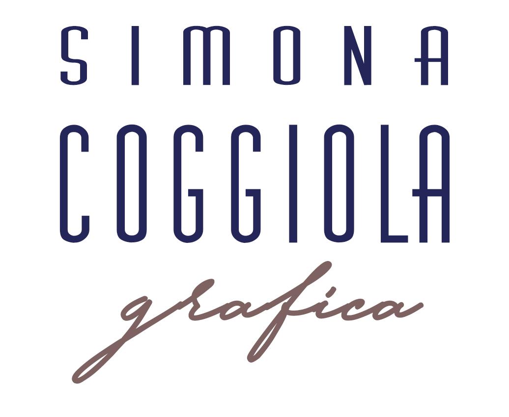 Simona Coggiola Grafica